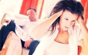 VkoN volwassen kind/slachtoffer van narcist narcisme.blog, huiselijk geweld