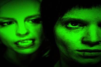 vampieren voor narcisme.blog