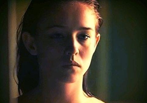 depressie van het slachtoffer na misbruik door een narcist johanpersyn.com