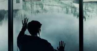 het mistig gevoel van hulpeloosheid bij een slachtoffer van narcisme narcisme.blog