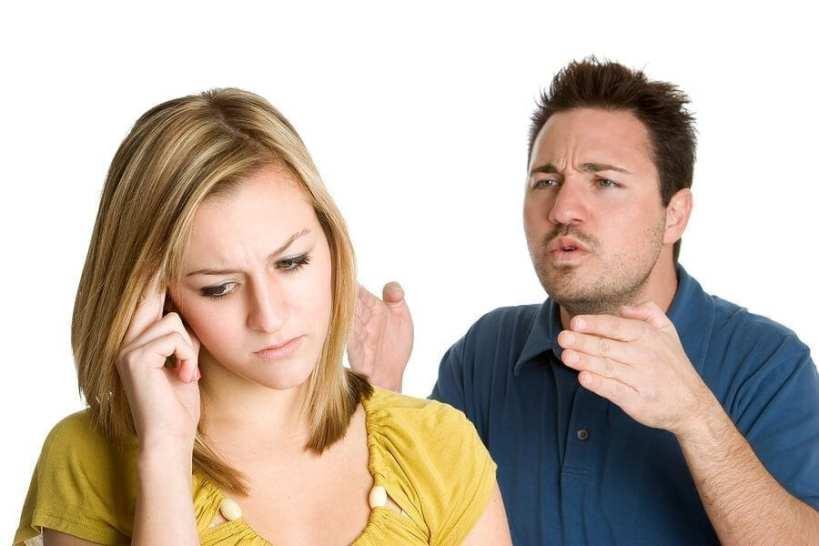 Herken de boosaardige narcistische trekjes in anderen (en uzelf).