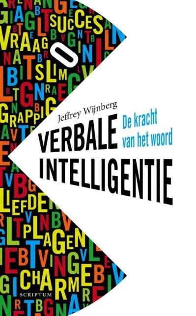 verbale intelligentie de kracht van het woord