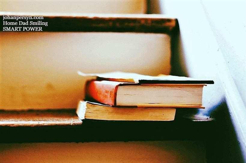 Boek : Voorbij het narcisme in je relaties, familie en werk van Mjon van Oers