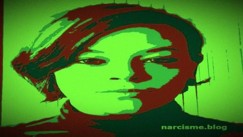 foto bij artikel van narcisme.blog VKoN Onze pagina's en groepen op Facebook