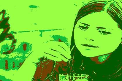 foto van het artikel op narcisme.blog VKoN met als titel Wat kun je doen als je wilt veranderen na misbruik door een narcist? De 10 vormen van verkeerd denken.