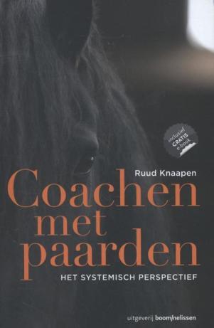 Coachen met paarden - Het systemisch perspectief het systemisch perspectief