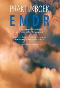 Praktijkboek EMDR casusconceptualisatie en specifieke doelgroepen