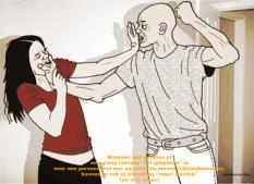 naricistische persoonlijkheidsstoornis begrippenlijst narcisme,splitting