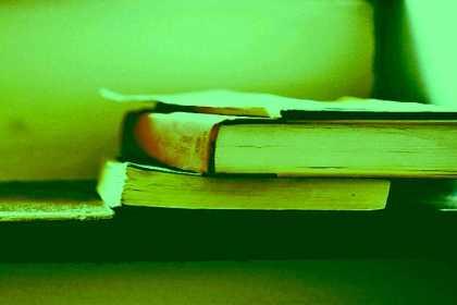 foto van boeken website aanbeveling over narcisme boeken voor website narcisme.blog