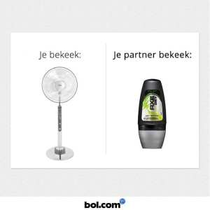 bol.com zomer zweten werken