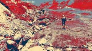 johanpersyn com meeting_new_friends