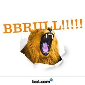 bol.com supporteren voor Nederland