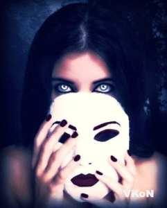 cover foto voor narcisme.blog