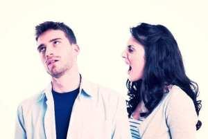 foto partnergeweld verbaal voor narcisme.blog