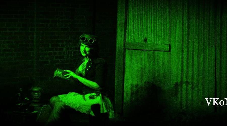"""foto bij artikel van narcisme.blog VKoN """"Het gevaar van bedreiging en intimidatie"""