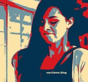 narcisme blog narcisme hoe ga je er mee om en zelfliefde ontwikkelen