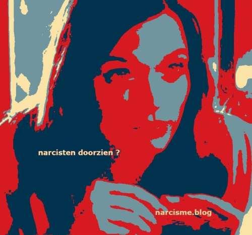 verbale mishandeling narcisten doorzien? narcisme.blog Woorden als wapens : verbale mishandeling.