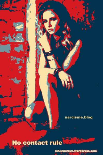 verbale mishandeling no contact rule narcisme.blog Woorden als wapens : verbale mishandeling.