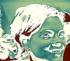 johanpersyn.com zo weinig mogelijk contact met de narcist narcisme.blog