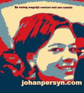 johanpersyn.com narcisme.blog zo weinig mogelijk contact met een narcist
