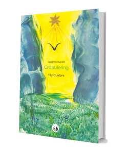 cover book het pad van verbondenheid en oneindige liefde