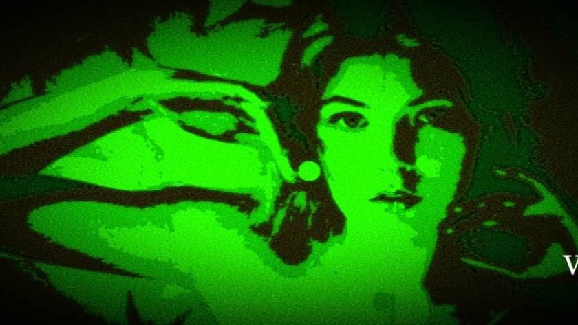 """foto bij artikel van narcisme.blog VKoN """"Het splitsen van de narcist zorgt voor geen totaal beeld."""""""