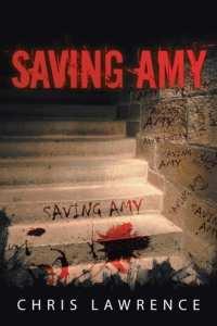 saving amy Chris Lawrence