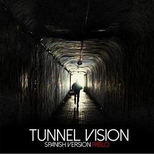 dvd tunnelvision