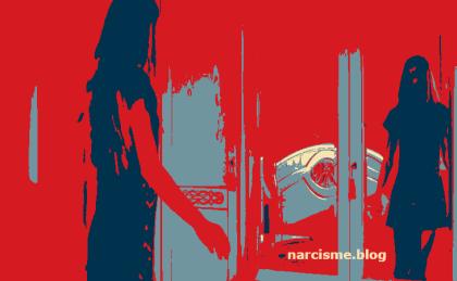 narcisme hoe ga je er mee om en zelfliefde ontwikkelen