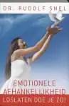emotioneleafhankelijkheid