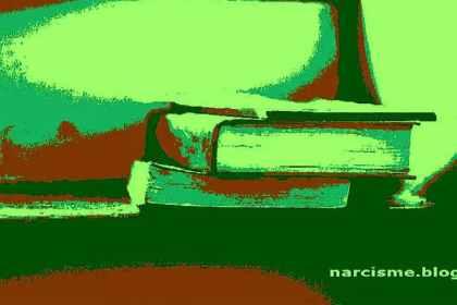 boeken voor inzicht in emotionele afhankelijkheid