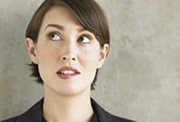 wie ben ik online cursus soofos over zelfkennis