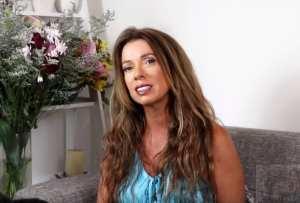 Melanie Tonia Evans NARP herstelprogramma narcistisch misbruik