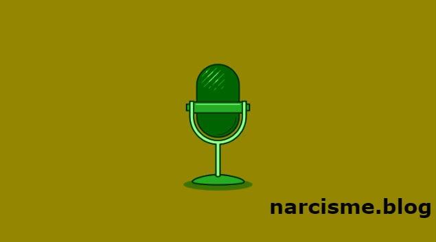 Stappen om je leven te winnen na narcistisch misbruik. (audio)