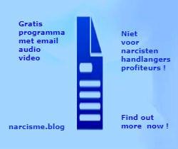 nieuwsbrief video audio