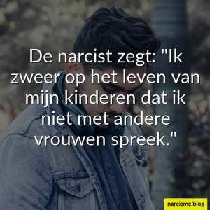 Ken_je_de_stofzuig_tactieken_van_de_narcist_Slide_119