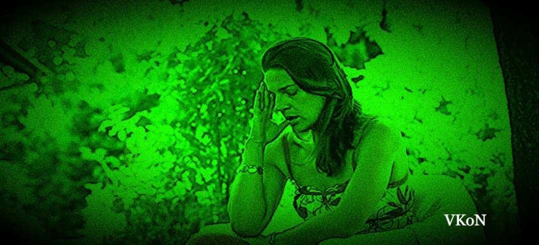 Hoe omgaan met narcistische familieleden? deel 2