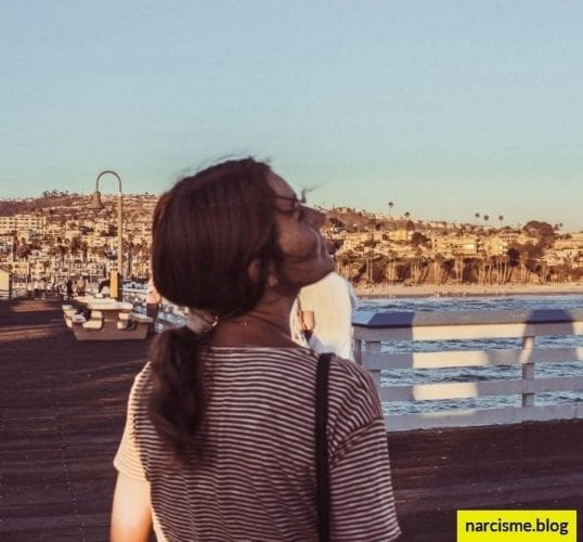 stoppen met contact te maken met een familielidcover foto voor narcisme.blog Hoe maakt Kindertrauma ons gevoelig voor de narcist?