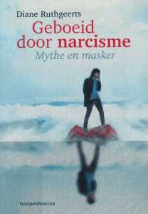 Geboeid door narcisme mythe en masker