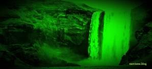 waterval night vision voor narcisme.blog