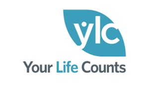 your life counts ylc