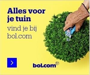 tuinartikelen bij bol.com