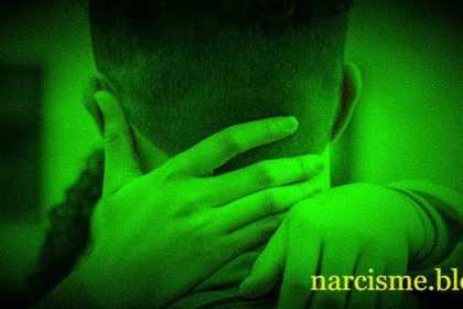 narcistische kwetsbaarheid bodem racisme