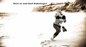 selfsabotage, self-sabotage