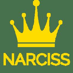 NARCISS