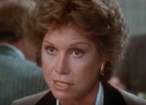 remembering mary tyler moore as the chilling narcissist mother in 'ordinary people'