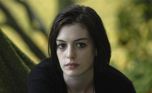 Anne Hathaway in rachel getting married--narcissist mothers on screen