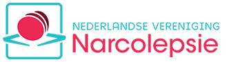 NVN – Wat is narcolepsie
