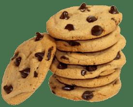img-Choc_Chip_Stack_Sidecookie