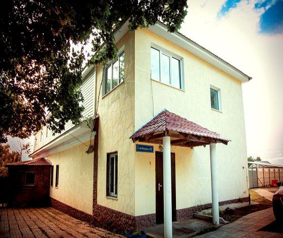 Наркологический реабилитационный центр в Туле
